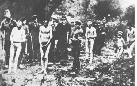 محرقة هتلر لليهود صور نادرة holo22.jpg