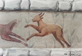 Caesarea, Archaeology in Israel, Caesarea, Archaeology in Israel,Caesarea, Archaeology in Israel