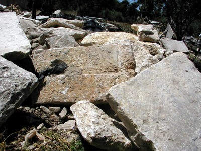 Old Gothic Stone Wall Of Rubble Stock Photo - Image of ...   Ancient Rubble Stone
