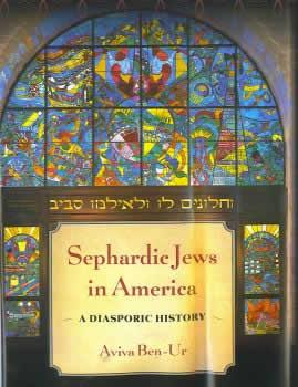 The Sephardic Jews of Bordeaux: Assimilati...